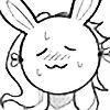 CosmicKitties's avatar