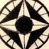cosmiclatte913's avatar
