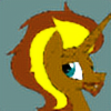 cosmiclightmlp's avatar