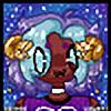 CosmicLiights's avatar