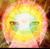 CosmicLoveArt's avatar