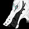 CosmicLyre's avatar