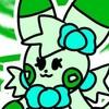 CosmicMinun59's avatar