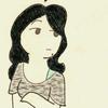 CosmicMoondog's avatar