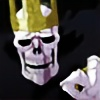 Cosmicmoonshine's avatar