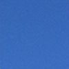 cosmicneonstar's avatar
