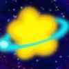 CosmicNerdBoy's avatar