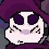 CosmicnightPrince's avatar