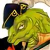 cosmicomics's avatar