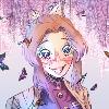 CosmicOokieDough's avatar