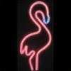 cosmicordia's avatar