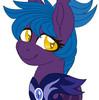 CosmicOwl26's avatar
