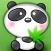 CosmicPanda13's avatar