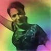 CosmicPastels's avatar