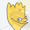 CosmicPeanut456's avatar