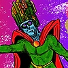 cosmicplasm's avatar