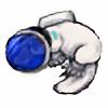 CosmicPlatypus's avatar