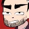 CosmicRadio's avatar