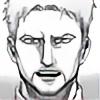 cosmicreiner's avatar