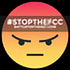 CosmicRick's avatar