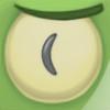 CosmicSeizure's avatar