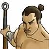 Cosmicshaft's avatar
