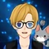 CosmicShiver's avatar