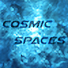 CosmicSpaces's avatar