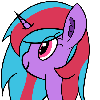 CosmicSpark1's avatar