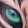 CosmicStar0530's avatar