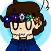 cosmicstarr's avatar