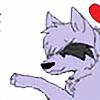 cosmicstarthewolf's avatar