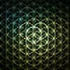 cosmicsymbol's avatar