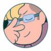 CosmicTanzanite's avatar