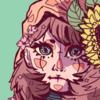 CosmicTiger101's avatar