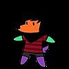 cosmictopaz's avatar