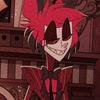 CosmicToxi's avatar