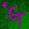 CosmicTurtle's avatar