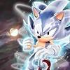 cosmicwarror's avatar