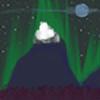 CosmicWhisper's avatar