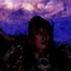 CosmicWitch's avatar