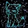 CosmicWolfie872's avatar