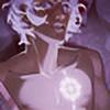 cosmicxartt's avatar