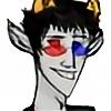 cosmiic-star's avatar