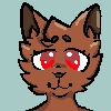 cosmiico's avatar