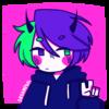 CosmiicRain's avatar
