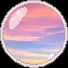 CosmikAdopts's avatar