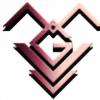CosmiKaizer's avatar
