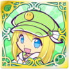 CosmikArts's avatar