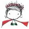 Cosmikflower's avatar